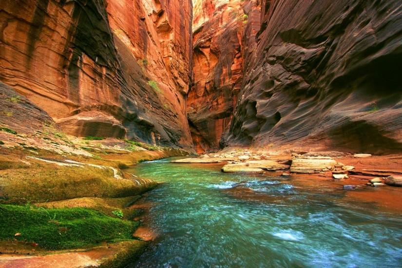 HD Wallpaper | Background ID:235605. 1920x1080 Earth Grand Canyon. 14 Like.  Favorite