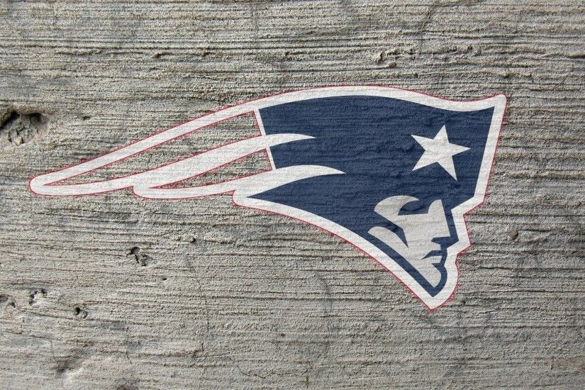 New England Patriots wallpaper HD background download desktop .