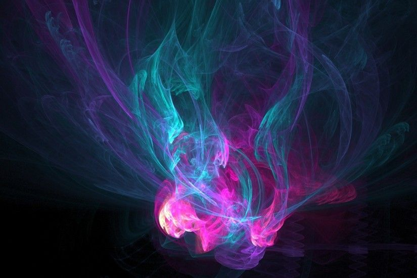 Related Desktop Backgrounds. Abstract Purple