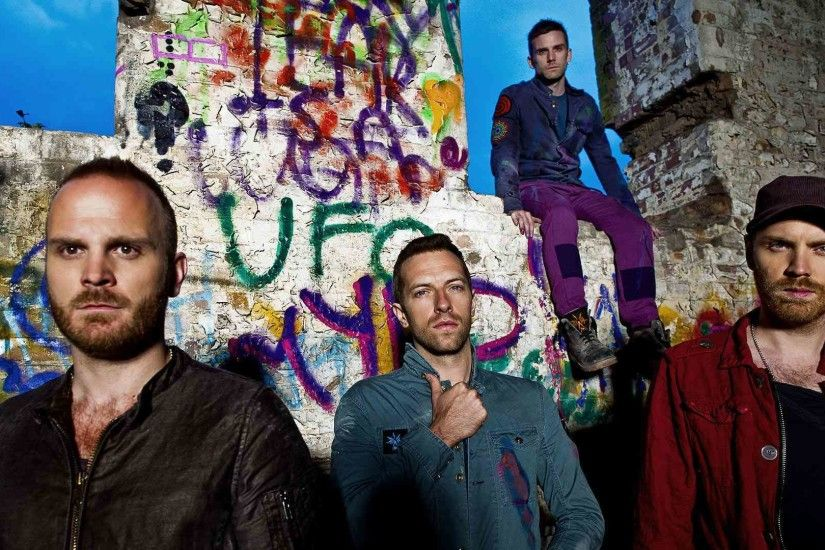 best ideas about Coldplay wallpaper on Pinterest Sky full