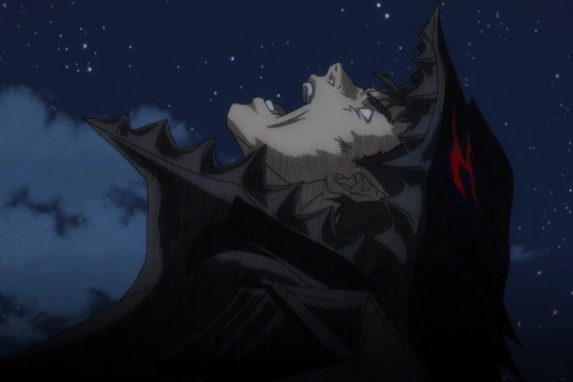Berserk 2017 Season 2 OP Wallpapers 1920x1080 Need #iPhone #6S #Plus # Wallpaper