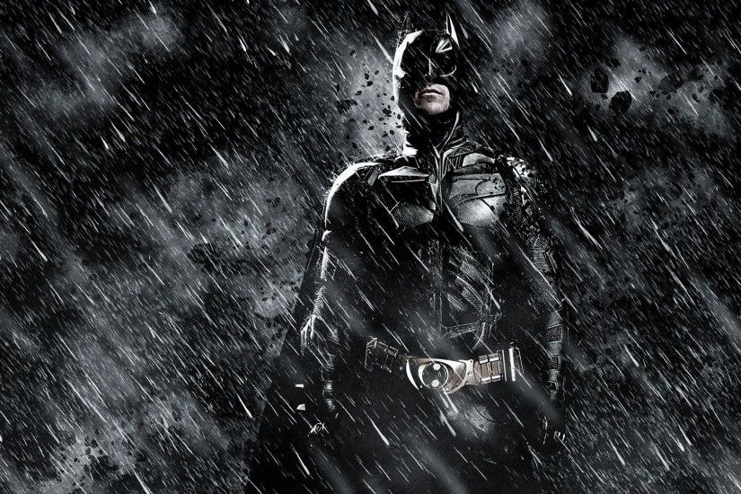 The Dark Knight Rises HD Wallpapers and Desktop Backgrounds 1920×1080 The Dark  Knight Wallpapers HD (55 Wallpapers) | Adorable Wallpapers | Desktop ...