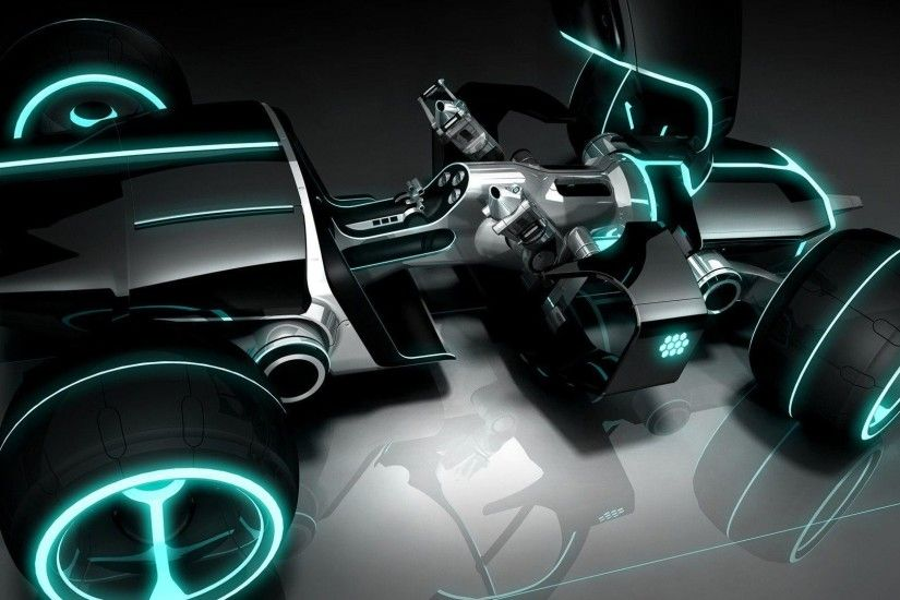 149 TRON: Legacy Wallpapers | TRON: Legacy Backgrounds Page 5