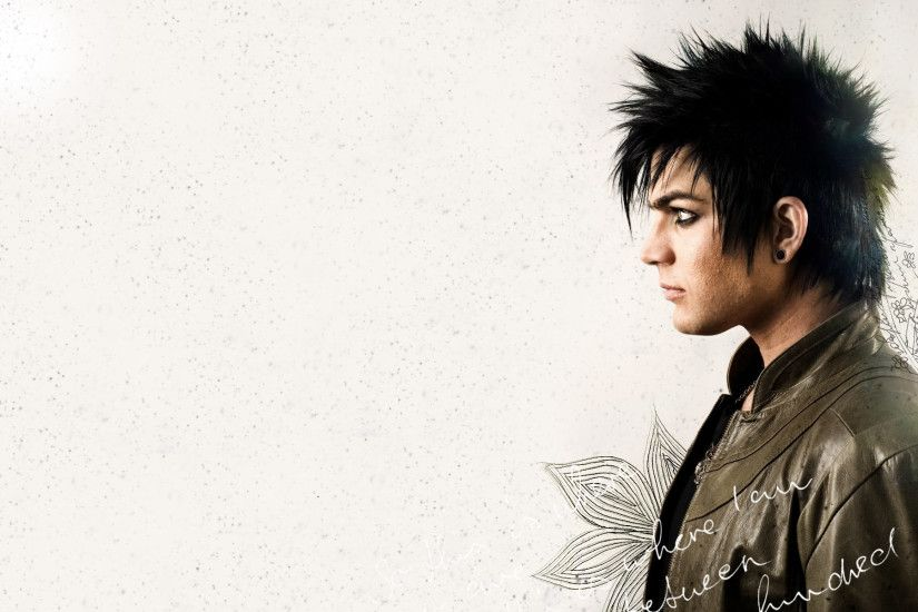 wallpaper.wiki-1920x1080-Adam-Lambert-Wallpaper-PIC-WPC0014251