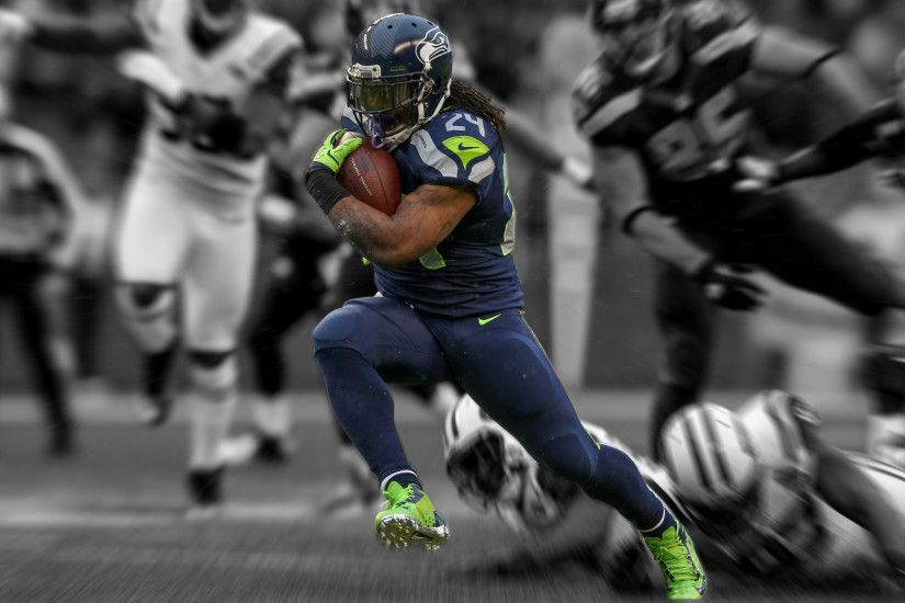 Marshawn-Lynch-Seahawks-Wallpaper-NFL