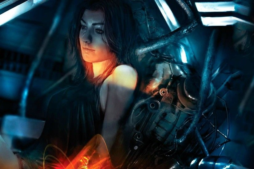 Full HD Pictures Miranda Lawson . KB | HD Wallpapers | Pinterest | Miranda  lawson and Wallpaper