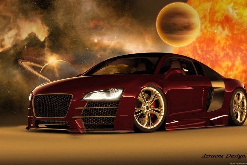 Cool Cars Wallpapers ① - Cool 3d cars wallpapers