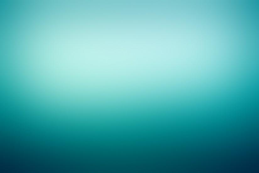 best turquoise background 2560x1600