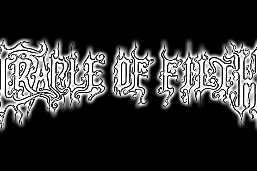 Cradle of Filth by ZeroLevels Cradle of Filth by ZeroLevels