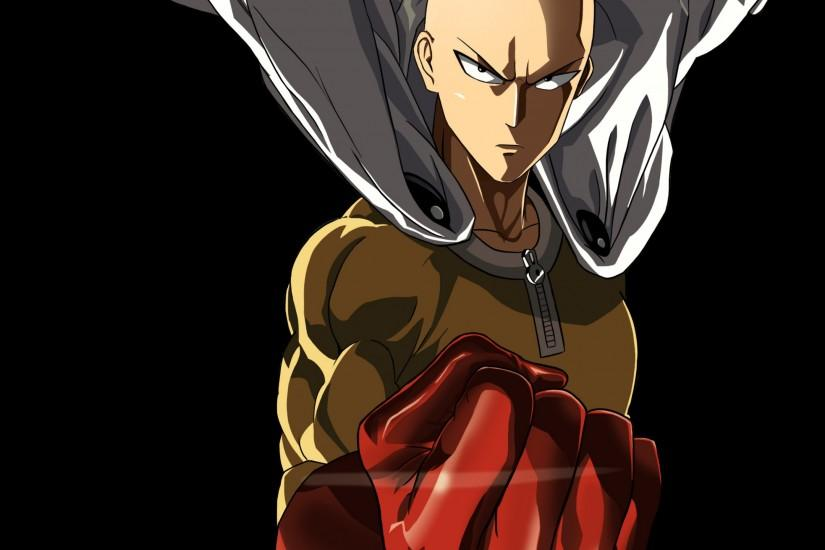 large one punch man wallpaper 2160x1920 for iphone 5