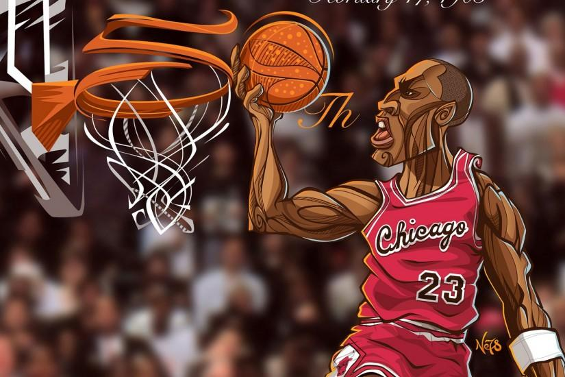 amazing michael jordan wallpaper 2560x1080 for xiaomi