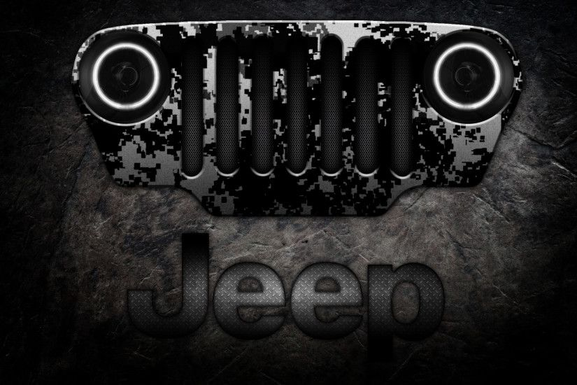 Jeep Iphone 5 Wallpaper Free and up for grabs - jeep