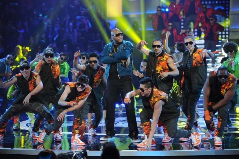 America's Best Dance Crew images ABDC S7 Featuring Flo-Rida! HD wallpaper  and background photos