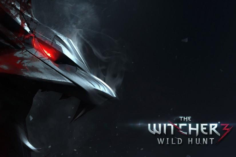 the witcher 3 wallpaper 1920x1200 picture