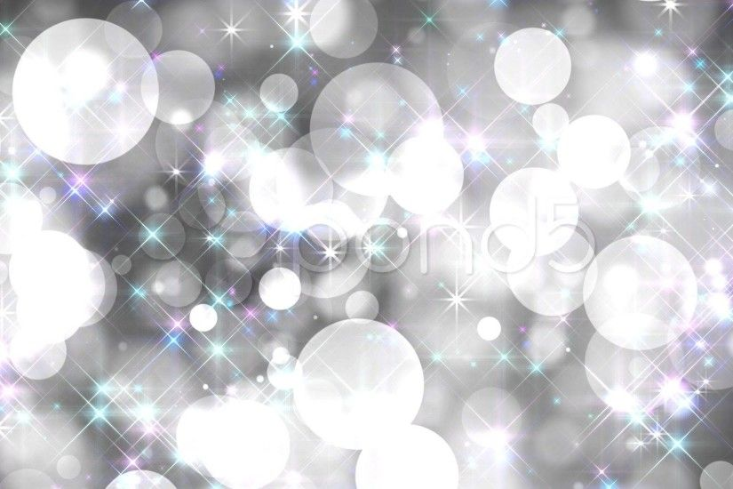 Glix Glamorous Dots Texture Video Background Loop Stock 1920×1080