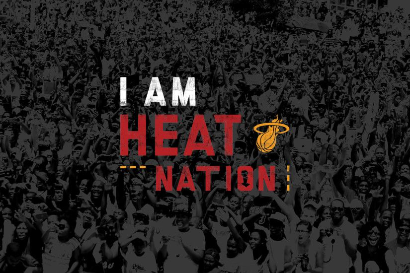 "Search Results for ""miami heat schedule 2014 wallpaper"" – Adorable  Wallpapers"