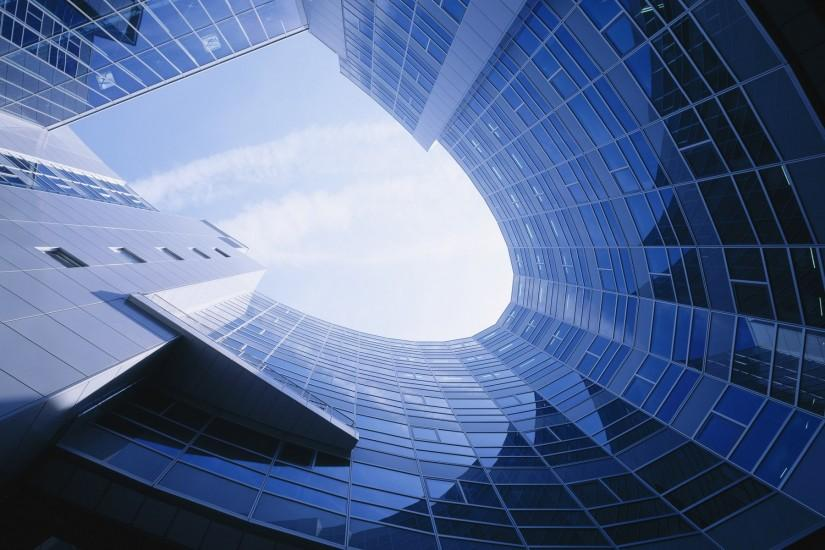 <b>Modern Architecture Wallpapers</b> | <b>Beautiful Modern