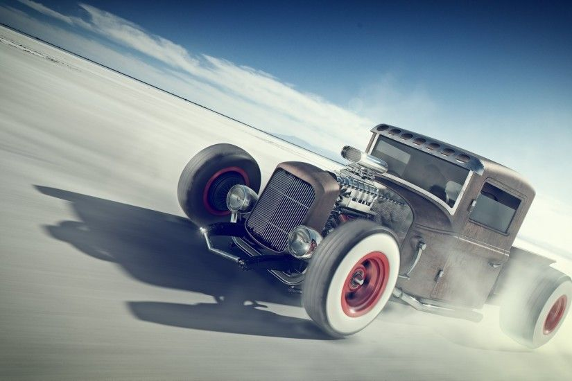 rat rod desert speed wheel rims white rust aesthetics
