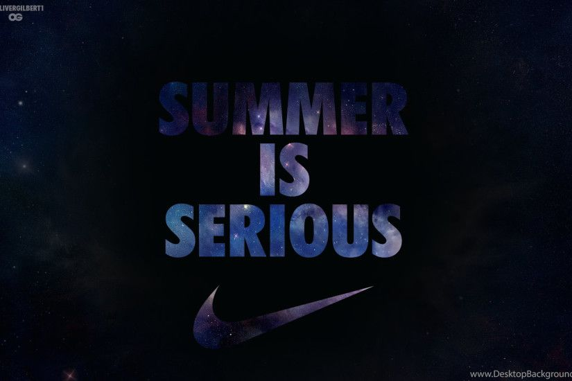 Nike Basketball Quotes Wallpapers Hd Album On Quotesvil.com