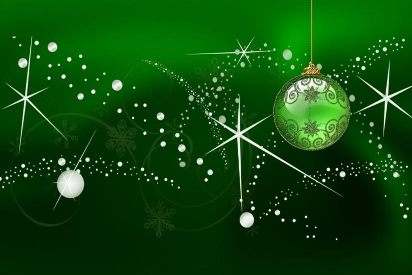 free green christmas background 1920x1200 phone