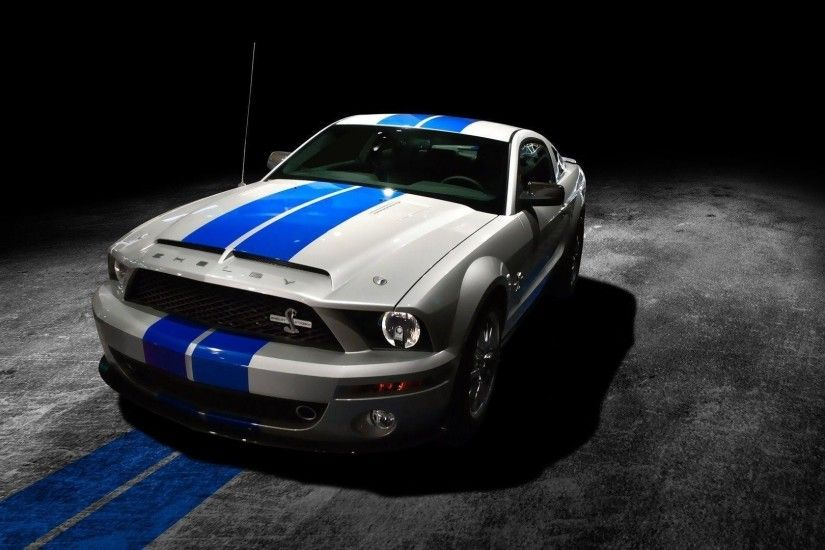 1920x1080 Muscle Car Wallpaper - Desktop Wallpaper, HD Wallpapers, Wallpaper  .
