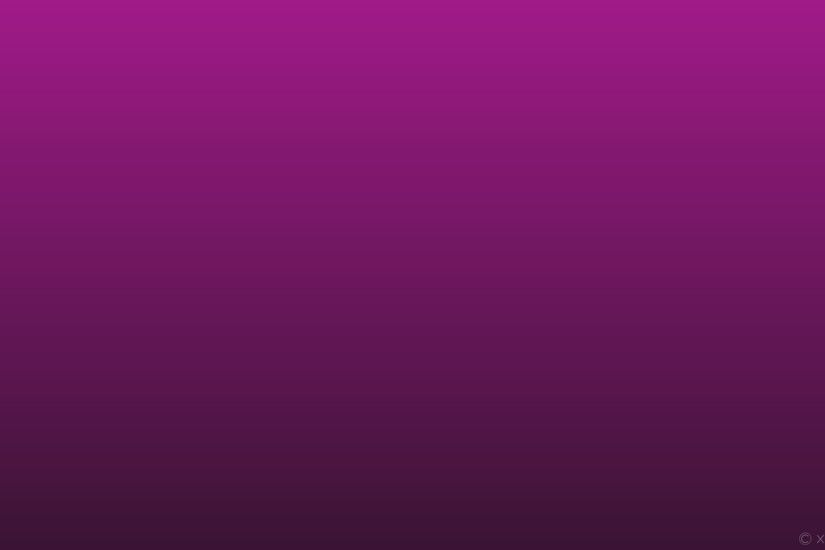 wallpaper linear gradient magenta dark magenta #a01a88 #3a1434 90°