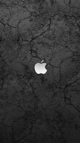 Black And White Iphone Backgrounds | Pixelstalk inside Amazing Iphone  Wallpaper Hd Black And White Gallery