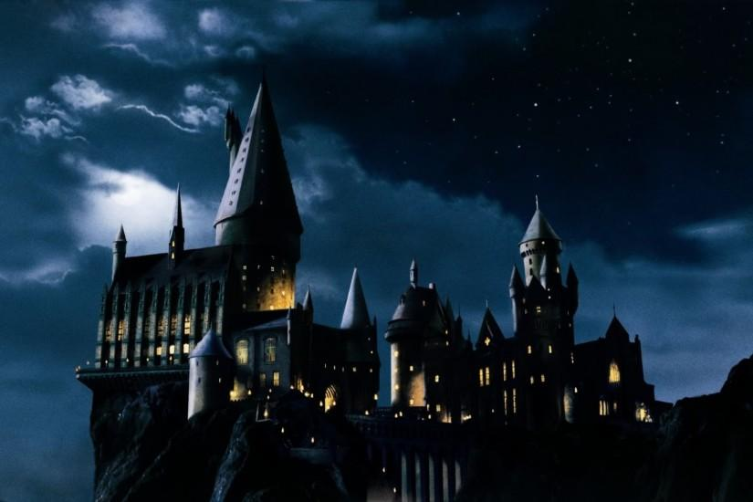 gorgerous harry potter wallpaper 1920x1080 photos