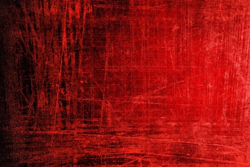 download free red and black background 1920x1200