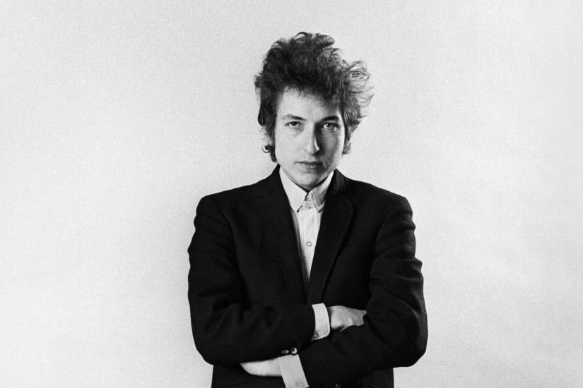 Bob Dylan Wallpapers Bob Dylan widescreen wallpapers