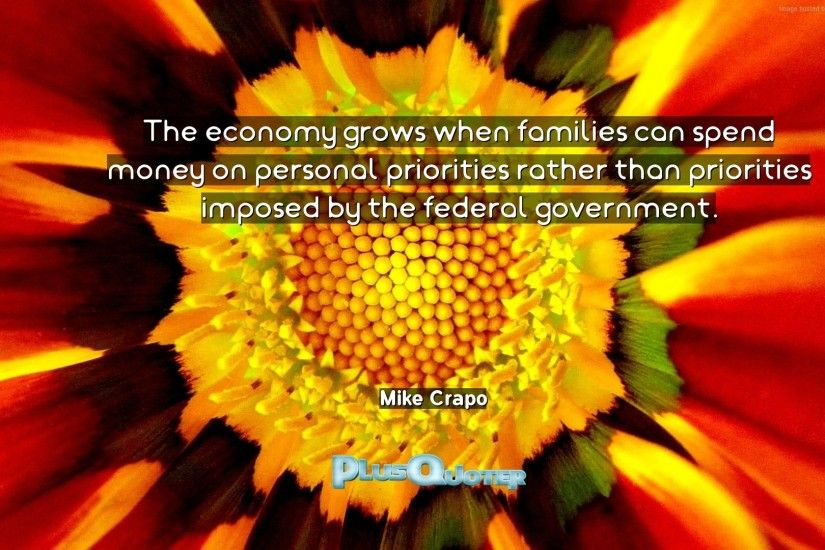 Digital Economy csp1624557 Source · The economy grows when families can  spend money on personal Download Wallpaper ...