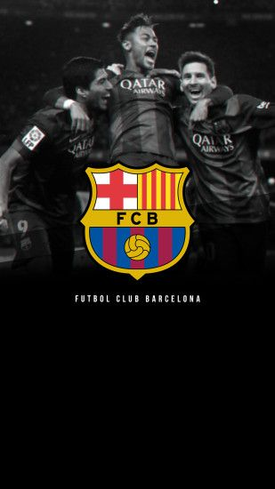 FC Barcelona iphone wallpaper tumblr | Iphone.Wallru.com
