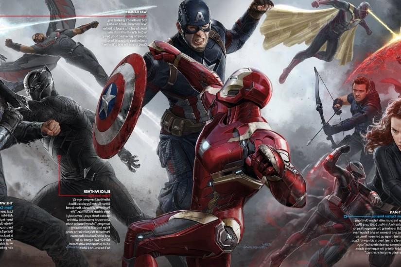 best captain america civil war wallpaper 2156x1080 for android