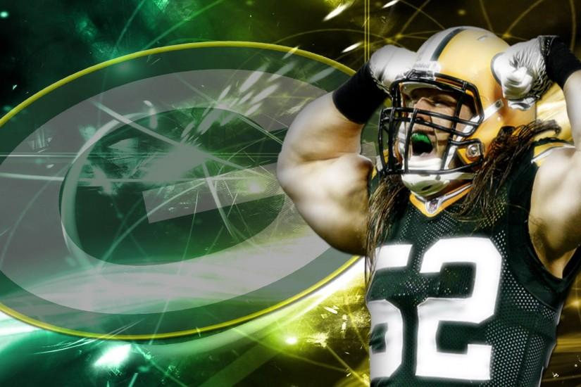 packers wallpaper 1920x1080 for full hd