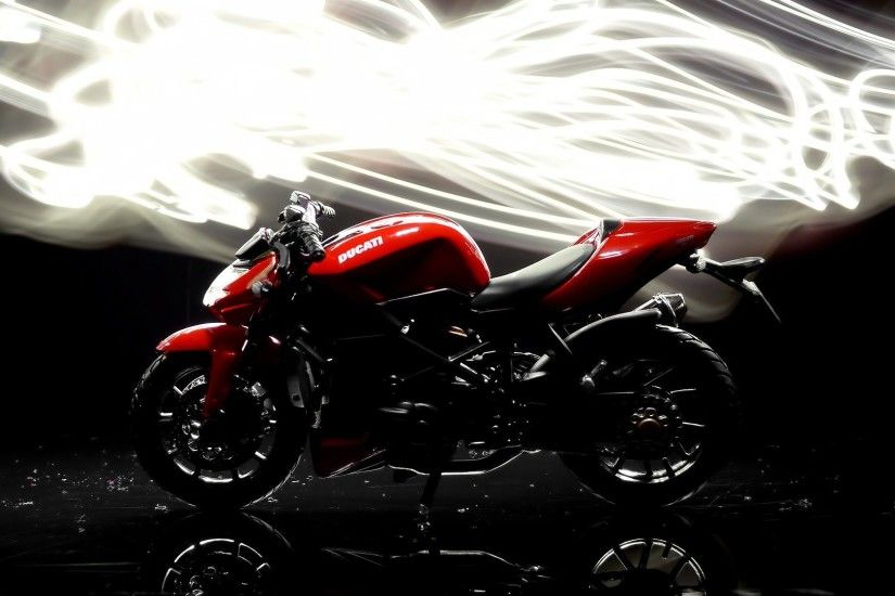 Bikes HD Wallpapers Collections VOL:2 | Crazy Themes