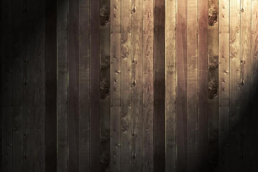 Wood planks Wallpapers Pictures Photos Images · «
