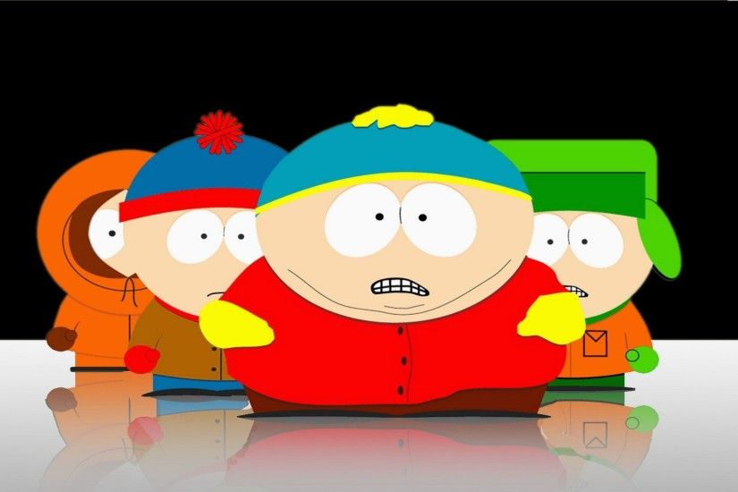 ... eric cartman wallpapers 63 images ...