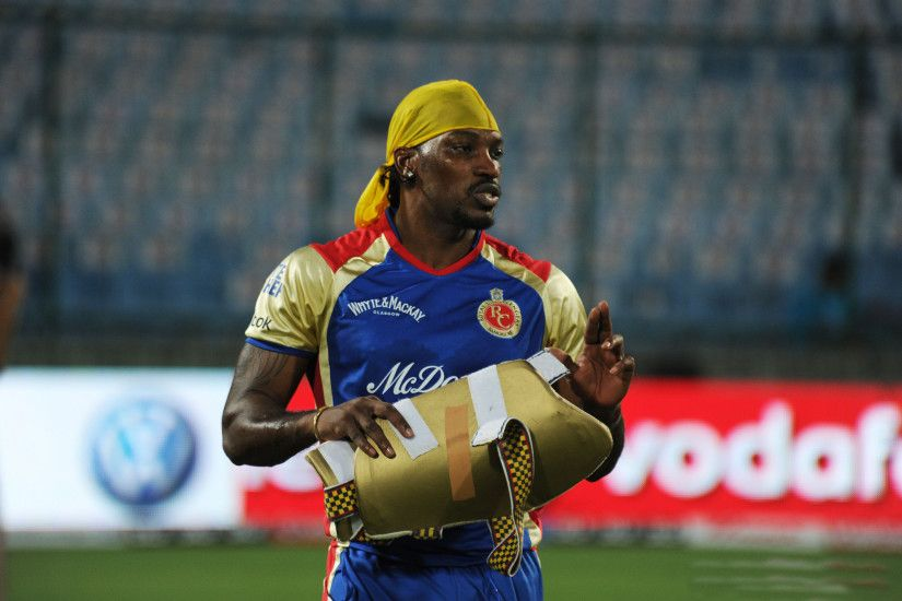 chris-gayle-wallpapers-hd-2