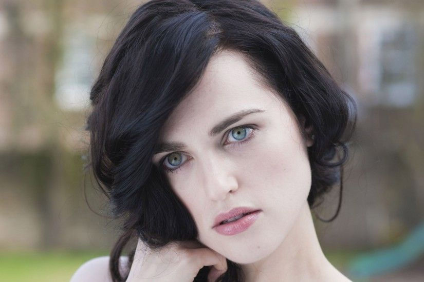 Katie Mcgrath Full Hd