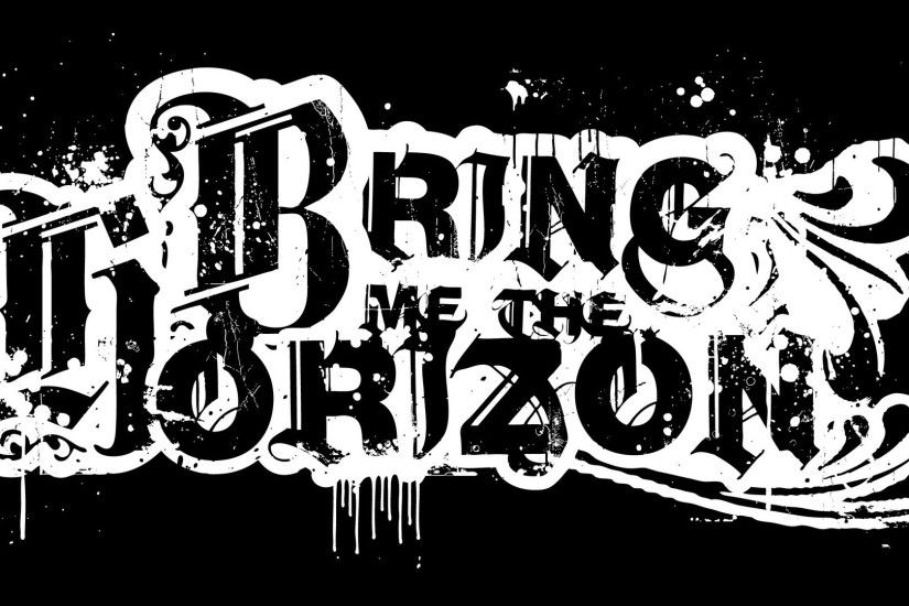 Free bring me the horizon wallpaper.
