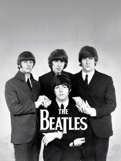 Human, Social Group, The Beatles Best, Paul McCartney, John Lennon HD  Wallpaper, Music Picture, Background and Image