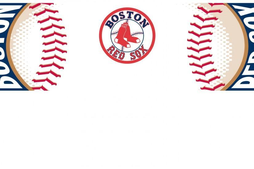 Boston Red Sox Logo On Wood IPhone Wallpaper Retina 1920A 1080