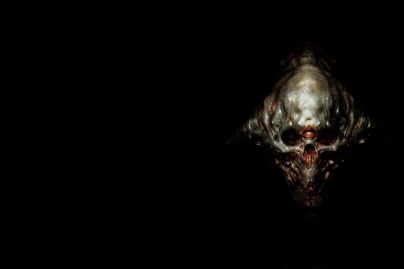 download free doom wallpaper 1920x1080 smartphone