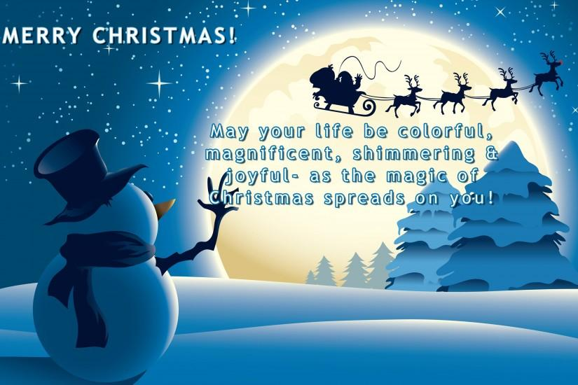 free download merry christmas wallpaper 2880x1800