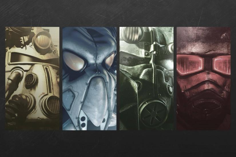 fallout wallpapers 3840x2160 phone
