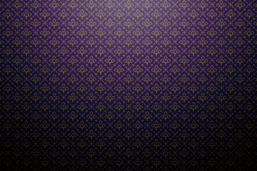 Preview wallpaper purple, dark, patterns, shadows 3840x2160