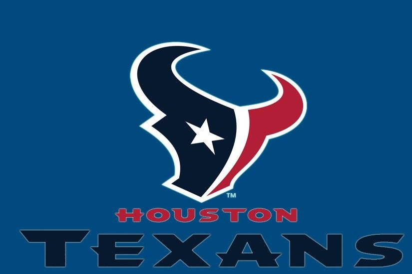 houston texans logo hd 1080p wallpaper screen size 1920x1080 clipart