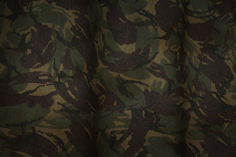 Camo Wallpapers (2012 - Winter Update) image - Andrew Marley's .
