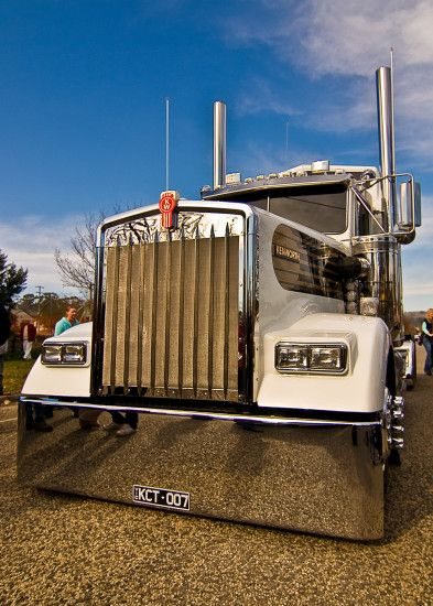 W900L 2005 photos Kenworth Wallpaper - WallpaperSafari ...