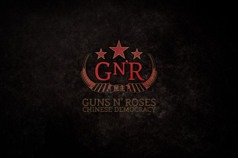 Guns N' Roses HD Wallpaper | Background Image | 1920x1200 | ID:232411 -  Wallpaper Abyss